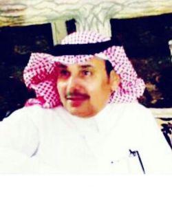 لواء . م . محمد مرعي العمري