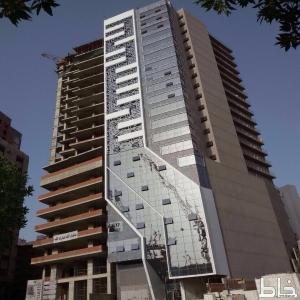 للبيع برج في مكة مساحته 660 التفاصيل هنا