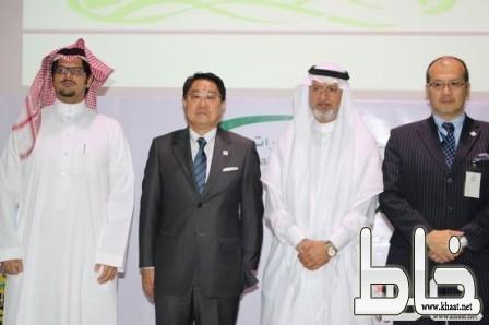 اكثر من 23 مليار دولار سنويا توفرها السعودية فيما لو طبقت معايير كفاءة وترشيد الطاقة