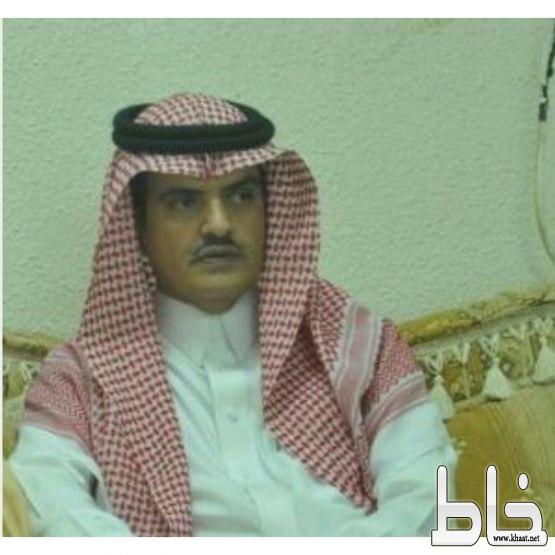 النايف : إعلان المملكة القصاص من الفئة الضالة يؤكد متانة الأمن