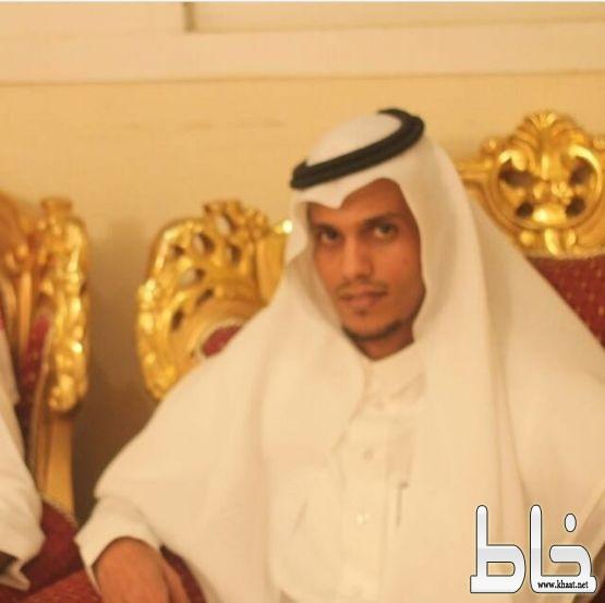 """""""حسن"""" يضيء منزل عبدالرحمن بن حسن الشهري"""