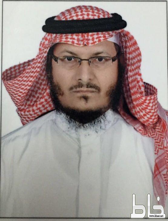 محمد يضئ منزل الاستاذ عبده عاطف