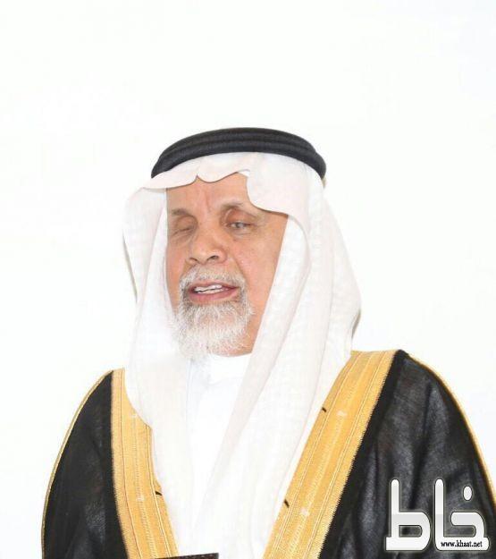 لأول مرة في المملكة.. الرياض تستضيف ورشة متخصصة عن استخدام الكود الأمريكي لبرايل في مواد الرياضيات والعلوم الأخرى