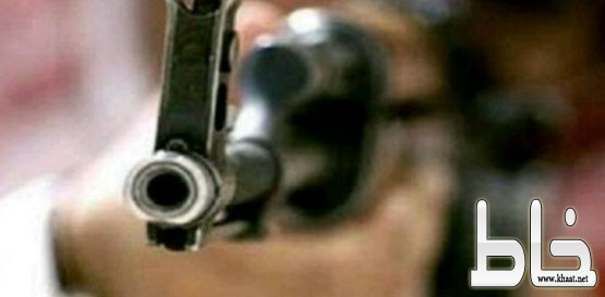 القبض على معلم اقتحم مكتب تعليم الداير شرق جازان وانباء عن مقتل 5 موظفين