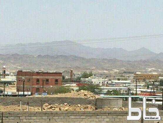 أهالي مركز خميس حرب بمحافظة القنفذة يطالبون شركة الاتصالات بتوفير خدمة 4G