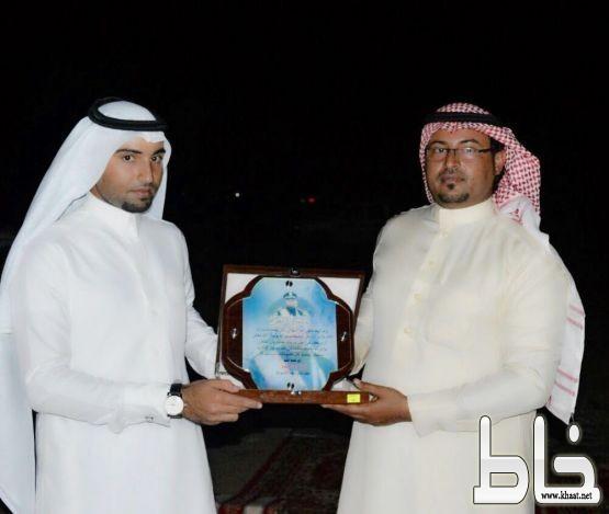 عبد الله الشهري  يتخرج برتبة رقيب من مدينة تدريب الامن العام بمنطقة مكة