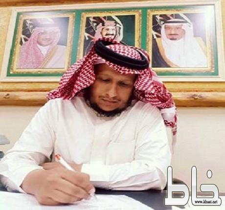 متوسطة سعد بن عبادة بالظهرة تعتمد العشرة الأوائل