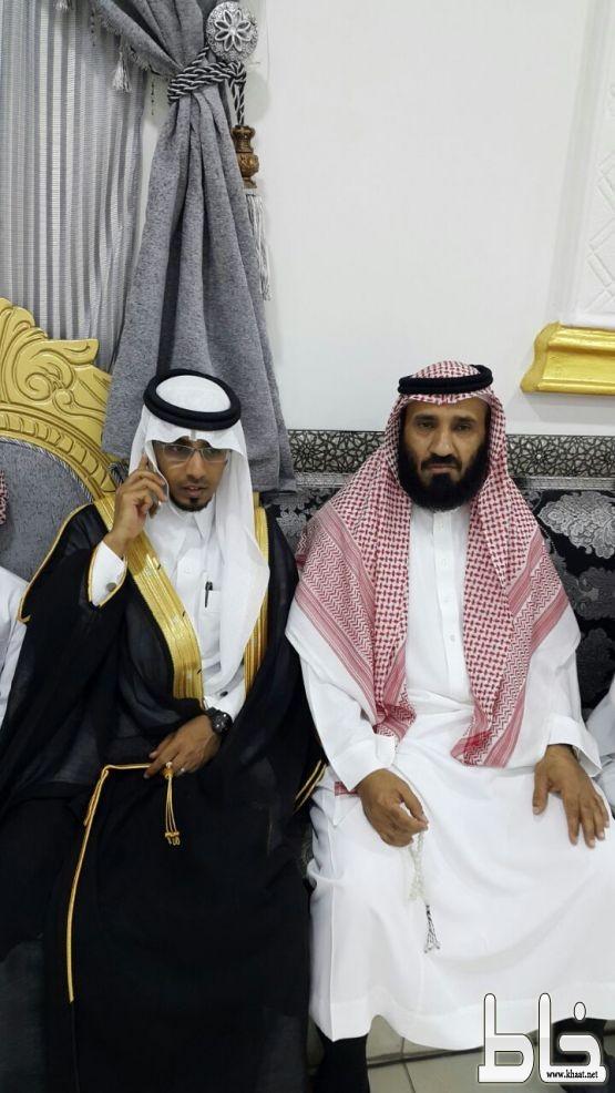 احمد العمري الى القفص الذهبي