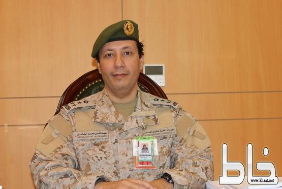 إنجاز طبي فريد من نوعه في مستشفى القوات المسلحة بالجنوب
