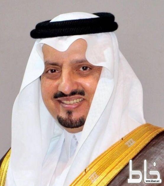 أمير عسير خدمة ضيوف الرحمن شرف لنا وحج هذا العام استثنائي