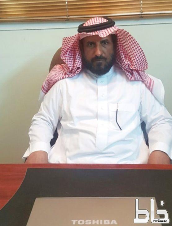 الاستاذ عبدالله الحراشي يحتفل بـ محمد وأنس بعد طول الانتظار