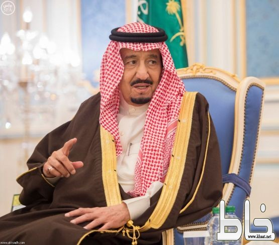 أمر ملكي: تخفيض راتب الوزير 20%.. ومكافأة عضو مجلس الشورى 15%