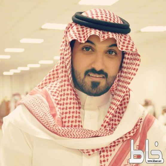 الاستاذ فيصل عيفان يحتفل بخطوبته