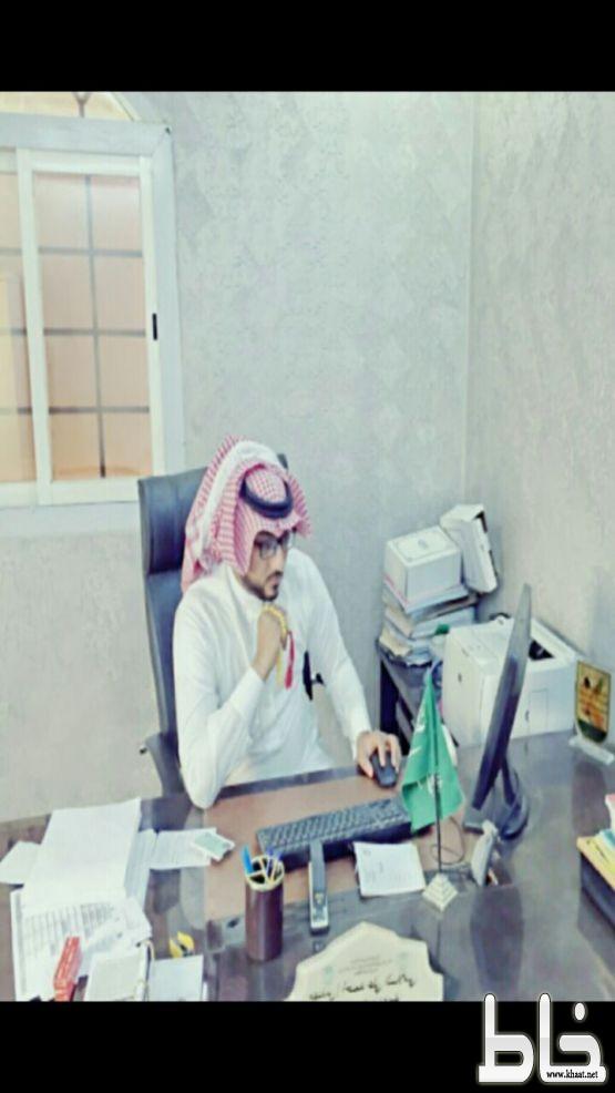 شيوخ حلي وكنانة يطالبون بفتح مكتب للبيئة والمياة والزراعة بمركز حلي