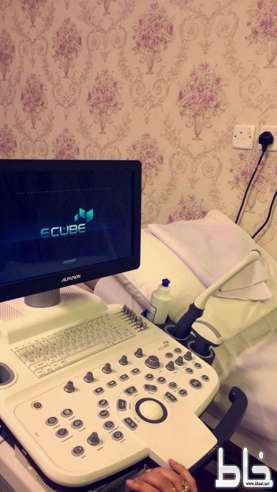 مجمع فجر الشفاء الطبي بالمجاردة يعلن عن خصومات بمناسبة فتح عيادة النساء والولادة