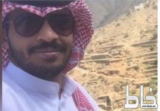 مركز عبس يزف الشهيد ياسر بن صالح بن محنش رحمه الله