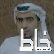 ناصر دواس رئيسا لفرع الأمانة بمركز مربه