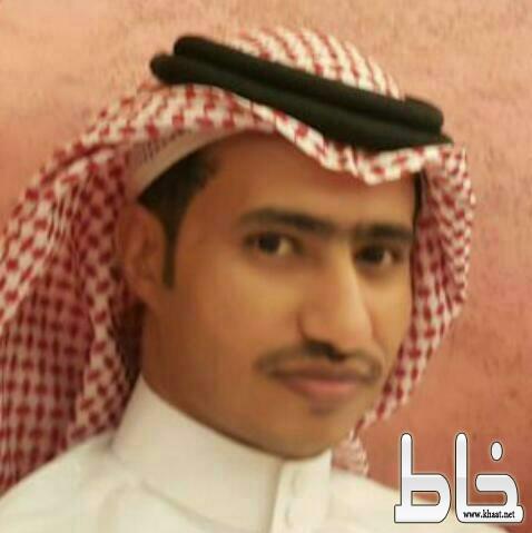 الزميل اﻹعلامي حسن الجعفري عضوا باللجنة اﻹعلامية للاتحاد السعودي لرفع اﻷثقال