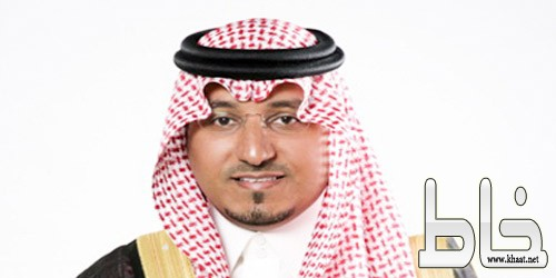 #فيديو | نائب أمير عسير يلتقي عددًا من أعضاء الهيئة في شارع الفن بأبها