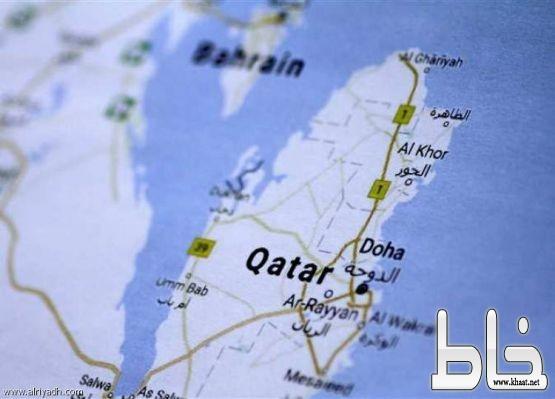 السعودية والإمارات والبحرين ومصر تصنف 59 شخصاً و12 كيانا مرتبطة بقطر ضمن قوائم الإرهاب