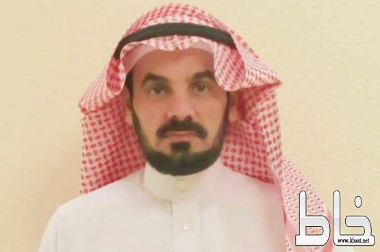 تمديد تكليف الاستاذ علي ابراهيم القحطاني مديراً لإدارة الخدمات العامة بصحة عسير .