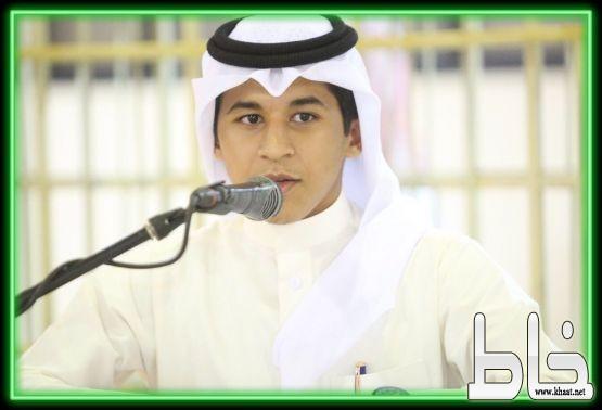 الطالب وسام سعيد العمري إلى المرحلة النهائية على مستوى الوزارة في أولمبياد الحاسب وتطبيقات الجوال )