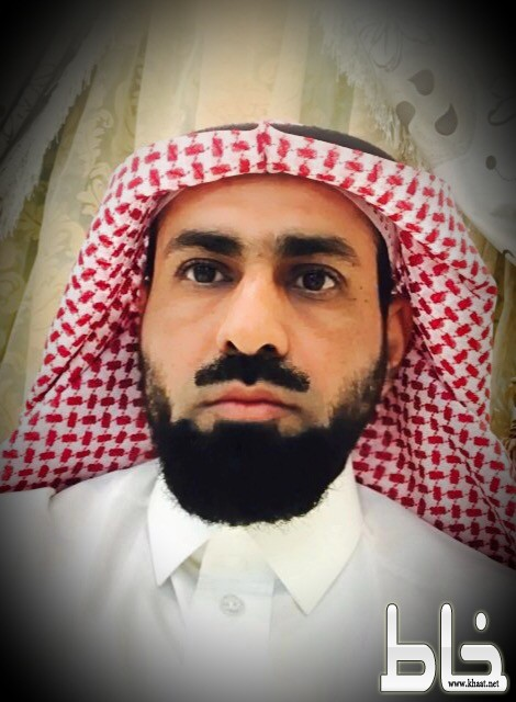 """تكليف """" البارقي"""" مديراً لضمان محافظة المجاردة"""