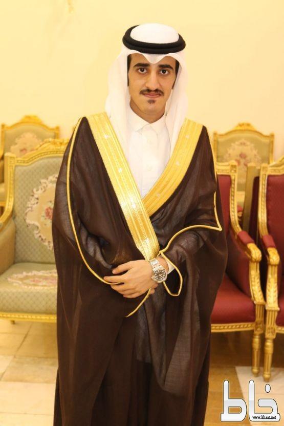 درجة البكالوريوس تخصص تربية خاصة للاستاذ محمد منصور العمري