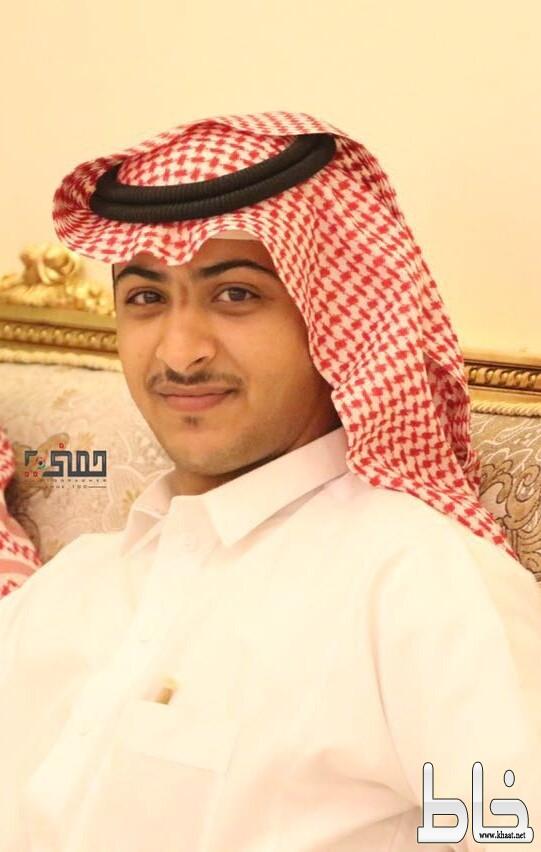 """"""" ميلاف """" تُضيء منزل عبد الله علي فراج"""
