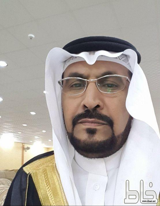 محمد الغيلاني إلى المرتبة السابعة بصحة المجاردة