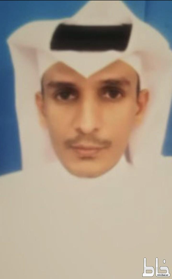 بتّال يضئ منزل الاستاذ محمد الفقيه