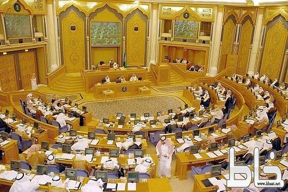 """أعضاء في الشورى يهاجمون """"وزارة الشؤون البلدية"""" ويتهمونها بهدر المال العام.. لهذا السبب!"""