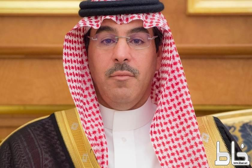 الجاسر مستشاراً لوزير الاعلام والمدخلي مديراً للإخبارية والغامدي مديراً للأولى