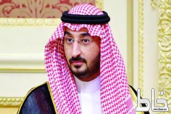 إعلان موعد تشغيل مطار الملك عبدالعزيز الدولي