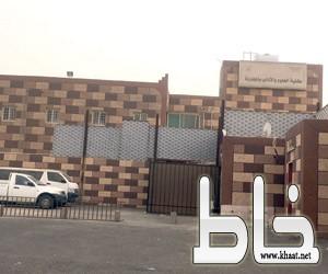 فصل تعسفي لمواطنات سعوديات في مقصف كلية البنات بالمجاردة