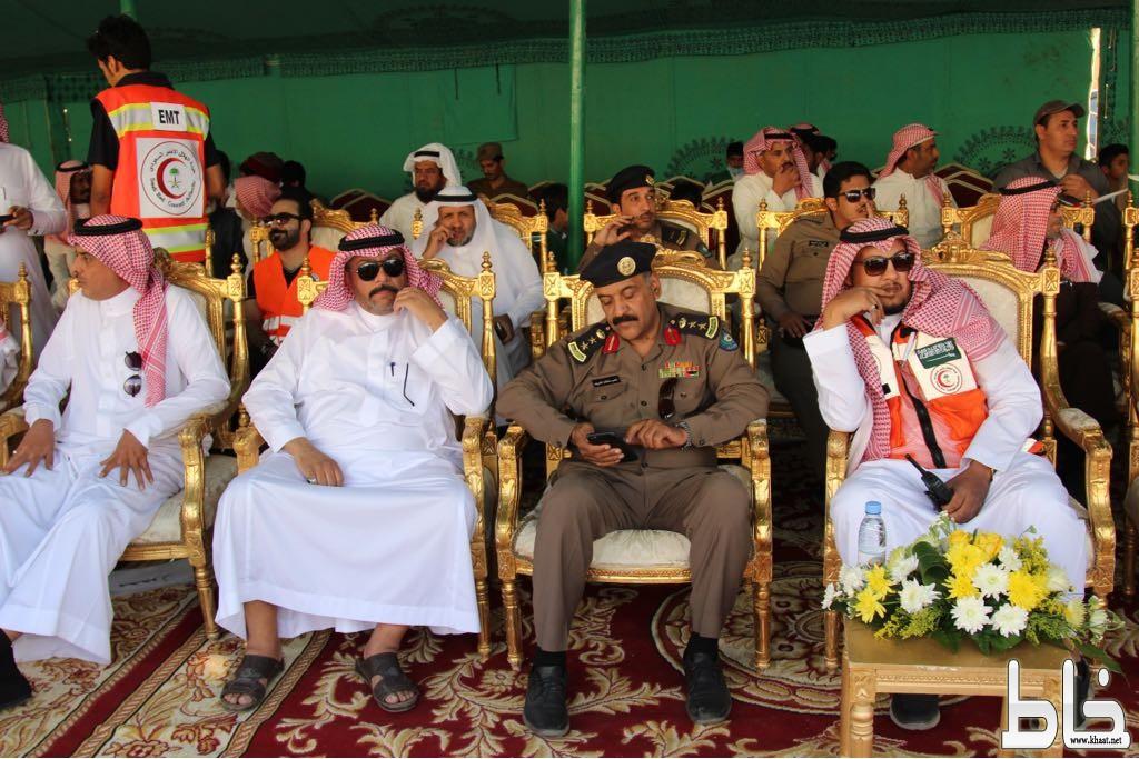الأميرة الجوهرة تدشن حملة مدينتي اجمل بمحافظة الطائف