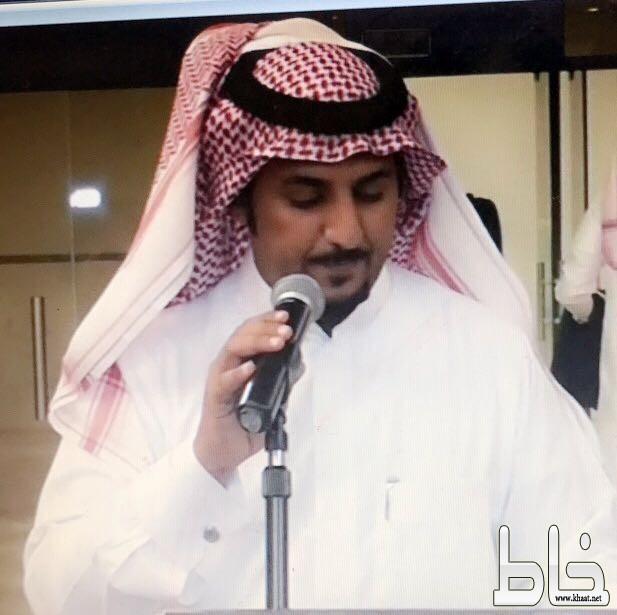 """""""عماد"""" يضيء منزل """" علي خازم العمري"""""""
