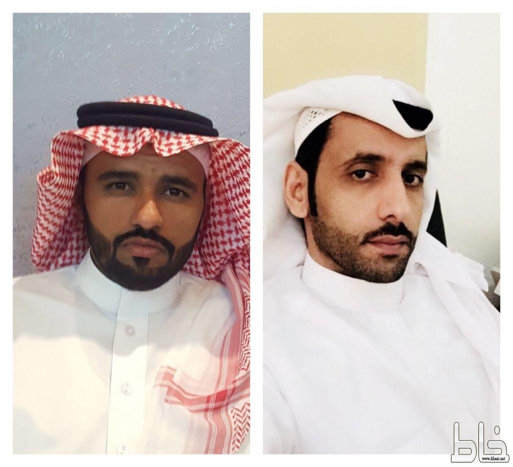 أحمد علي وَ علي مرعي إلى السابعة بكتابة عدل المجاردة