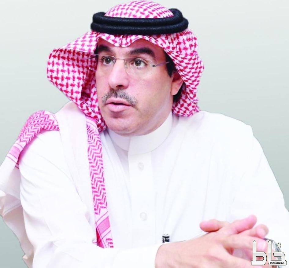 بقرار من وزير الثقافة والإعلام إنشاء مركز للأرشيف الإعلامي الوطني