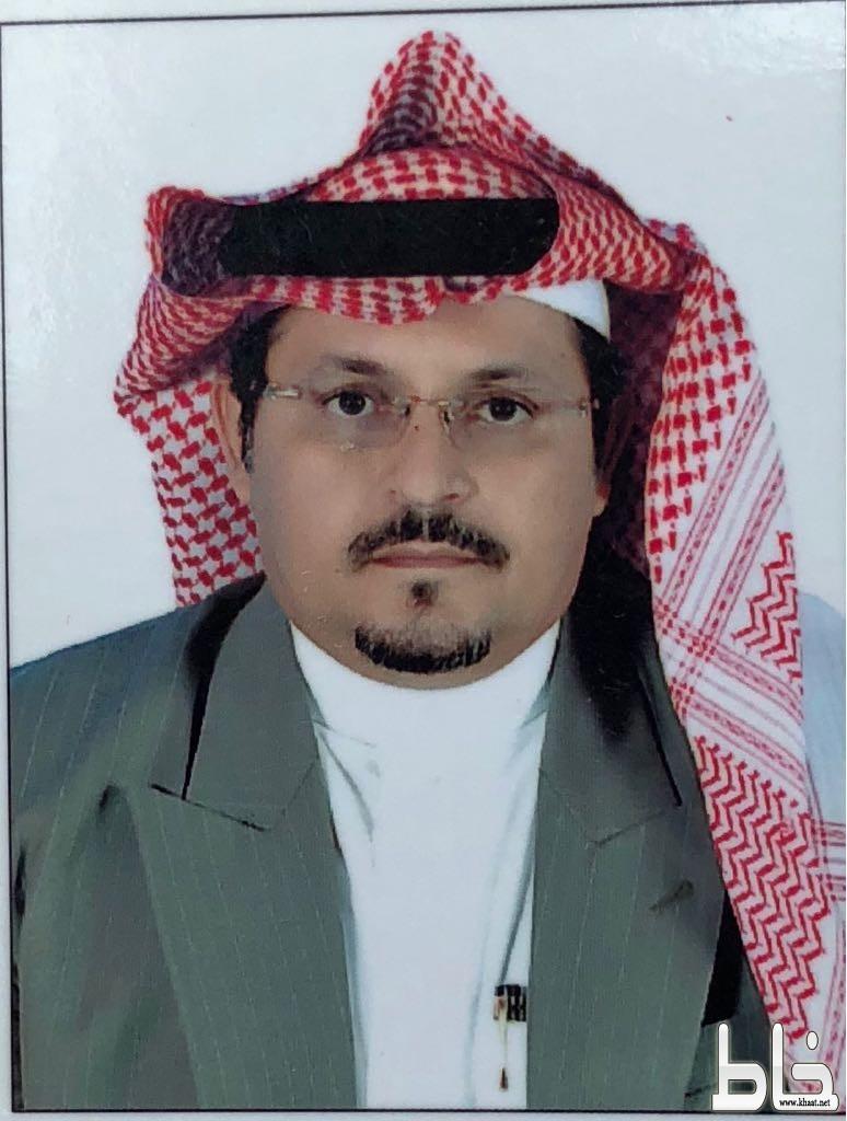 صديق ضاوي مساعدا لرئيس بلدية المجاردة