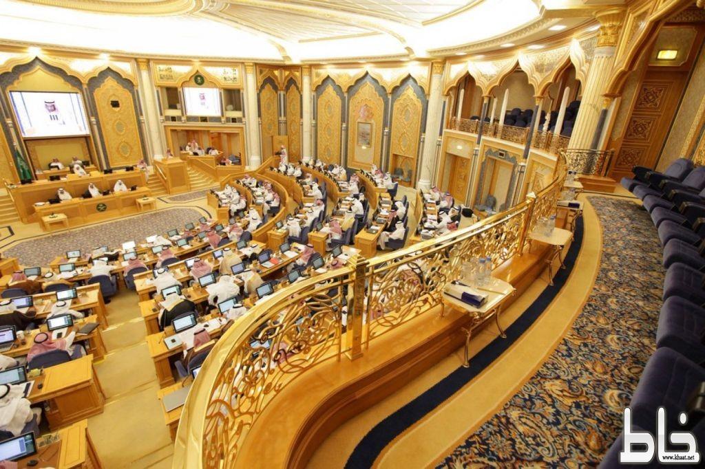لماذا انتقد مجلس الشورى وزارة الإسكان؟