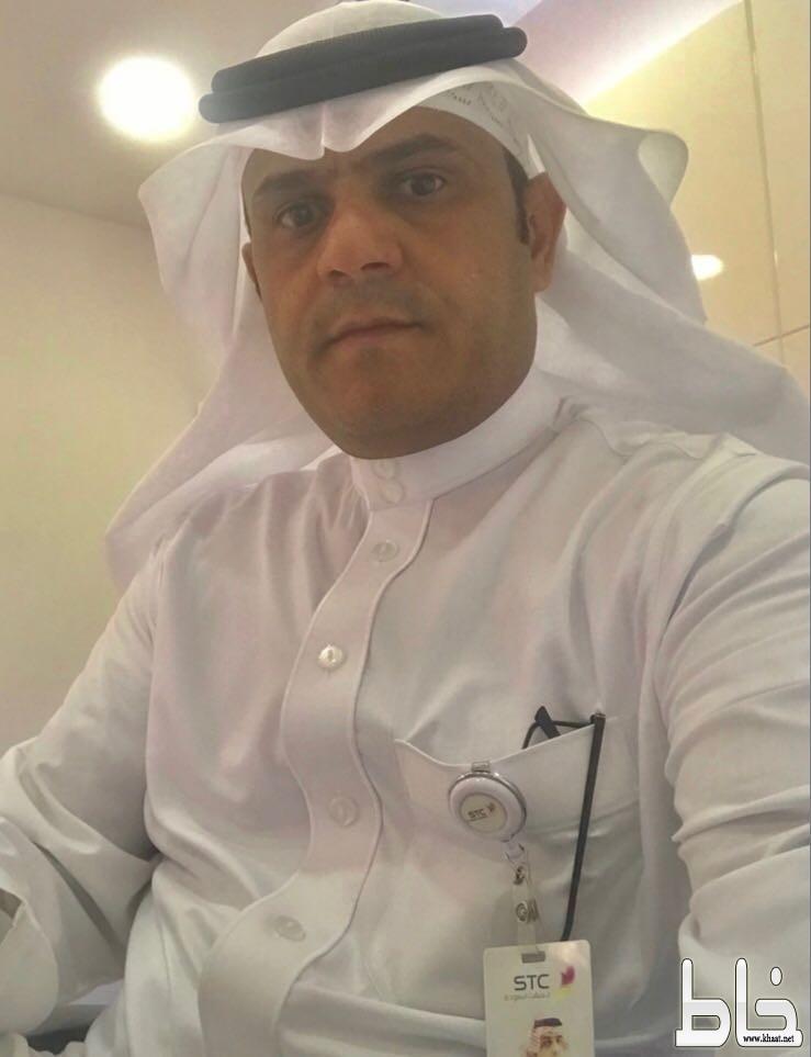 اتصالات محافظة المجاردة تبدأ العمل بالفترة المسائية الاحد القادم