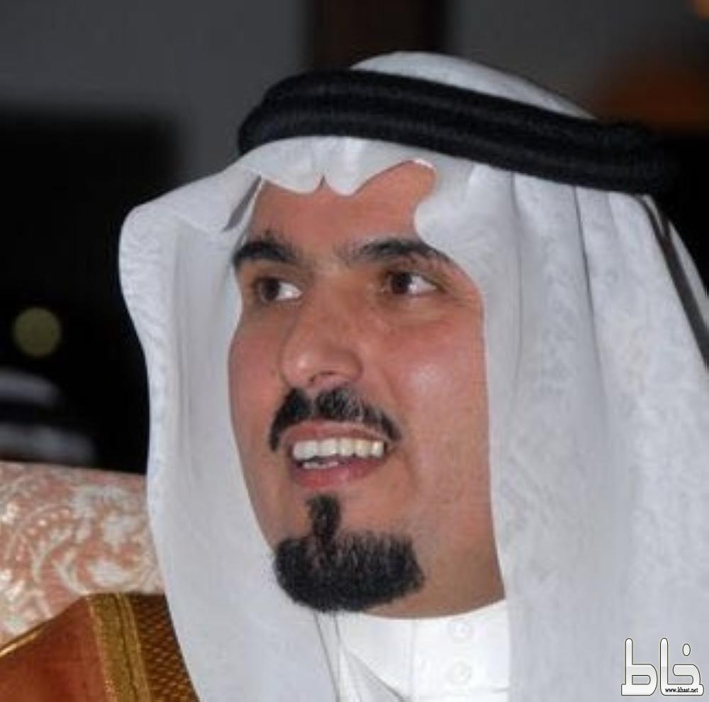 الشيخ فايز الحيد يتبرأ من إرهابي متورط في إطلاق النار على النقطة الأمنية بالمجاردة