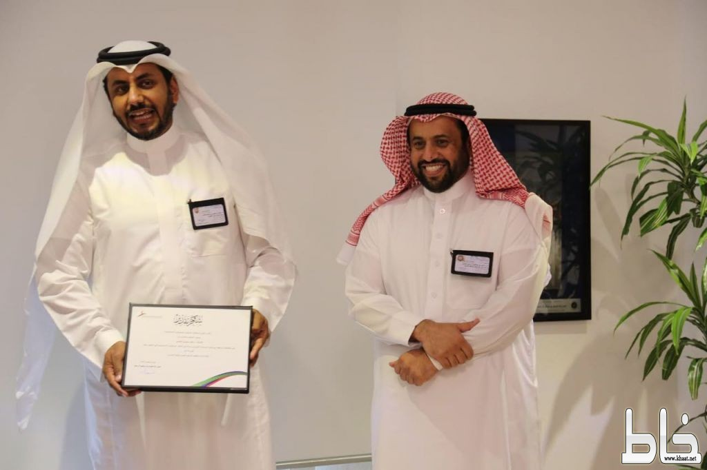 الأميرة عبير : على  وزارة التعليم كشف المبادرات المجتمعية ، واقامة معارض في جميع مناطق المملكة