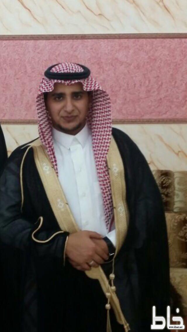 المهندس محمد علي عبدالله العمري يحصل على درجة بكالوريوس الهندسة الكهربائية ..