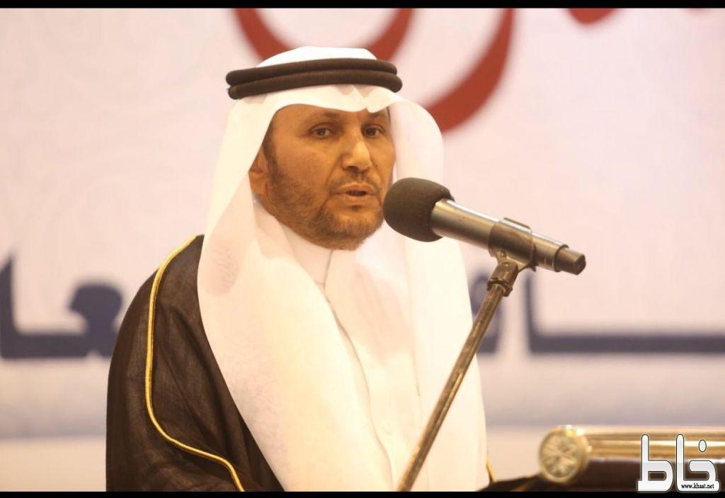 مجلس إدارة تحفيظ القرآن الكريم بالمجاردة يعتمد برامج رمضان