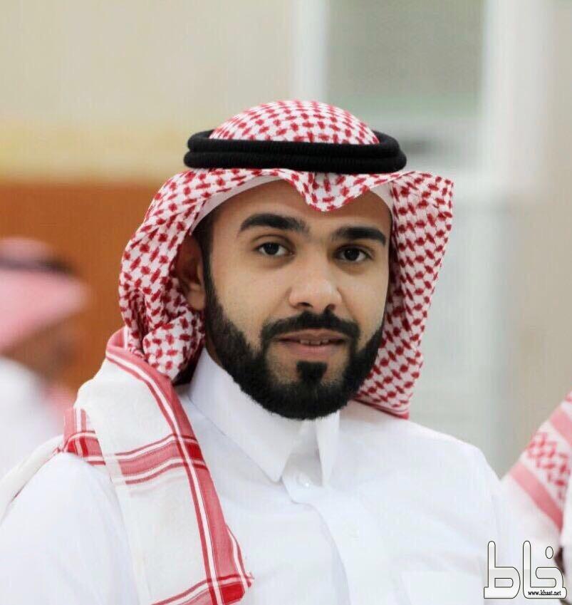 اسرة ال ثالبه تحتفل بتخرج ابنها  الدكتور :غازي ال ثالبه من كلية ابن سيناء