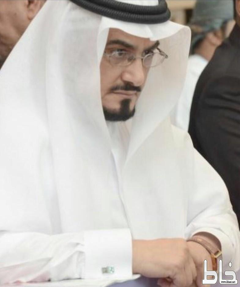 حسن محمد الصميدي في شخصيات : رحلتي لامريكا لن أنساها