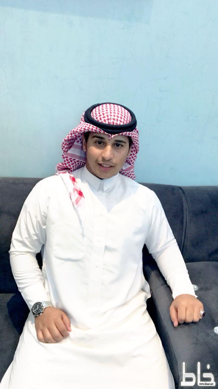درجة البكالوريوس للاستاذ عامر أحمد عامر الكميتي في اللغة العربية
