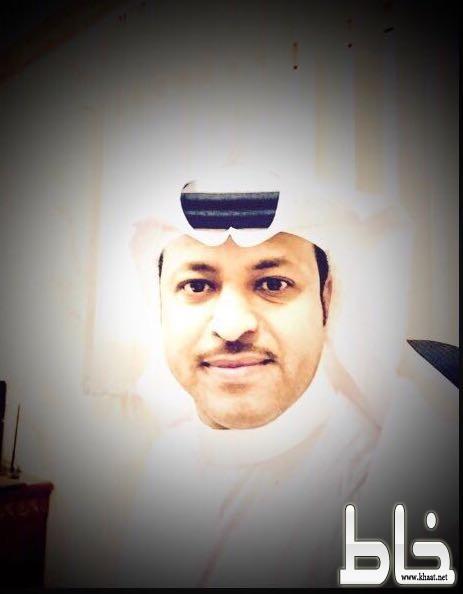 محمد عوض الشهري لـ شخصيات : حصولي على برنامج التحفيز الذاتي من المدرب الامريكي العالمي سموث غير حياتي